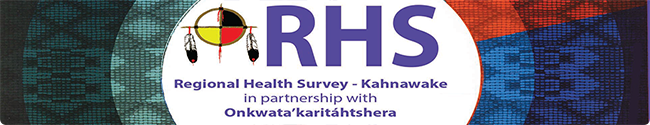 Regional Health Survey